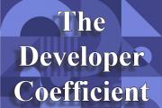 ضرایب توسعهدهندگان نرمافزار